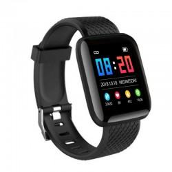 Pulseira Fitness Smartband 116 Plus