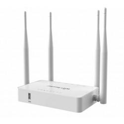 Repetidor/ Router para Pen/ Hotspot/ 3G/ 4G Wifi/ Wireless