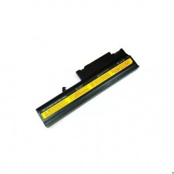 Bateria para Portátil Ibm Lenovo R50