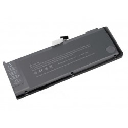 "Bateria para portátil Apple Macbook Pro 15"" A1321/ A1286 de 2010"