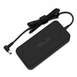 Asus GM501GM + Cabo