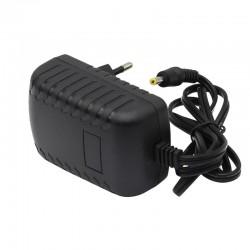 Tranformador para Coluna Bluetooth Sony AC-E0530 SRS-XB41