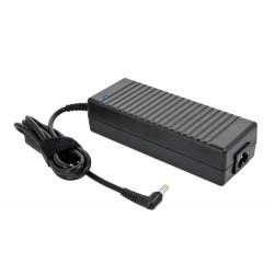 Acer de 19V ( Volts ) e 6.3A ( Amperes ) e 120W ( Watts ) + Cabo