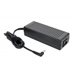 Acer Aspire V3-772G-6468 + Cabo