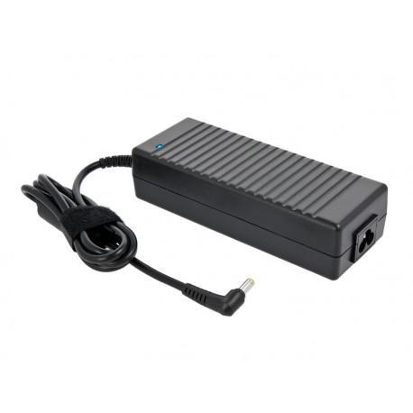 Acer Aspire V3-772G-9643 + Cabo