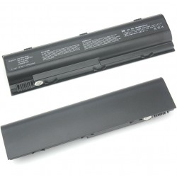 Bateria para Portátil HP Compaq Pavilion DV5000