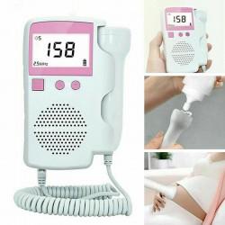 Doppler Fetal TK-T802
