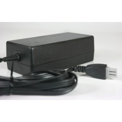 Transformador para Impressora HP Photosmart 2575 all-in-one + Cabo