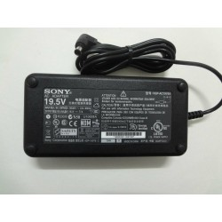 Sony Vaio PCG-2J1L + Cabo