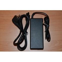 HP NC8000 + Cabo