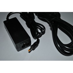 HP Mini 210-206.0 SB + Cabo