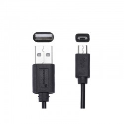 Cabo MicroUSB