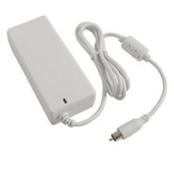 Apple Mac iBook G3 G4 M8482 + Cabo