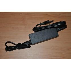 Asus EEE PC X101CH-BLK015U + Cabo